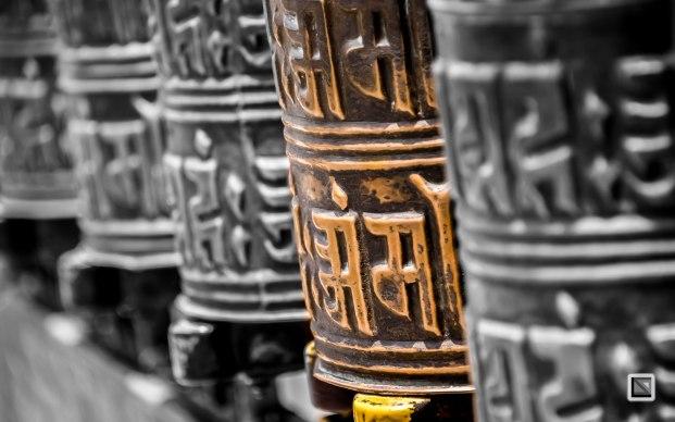 Kathmandu-38