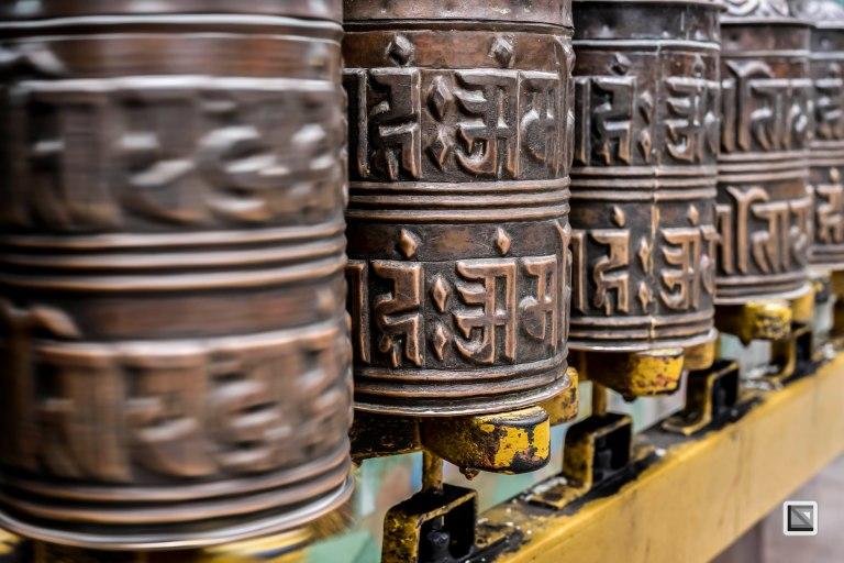 Kathmandu-41