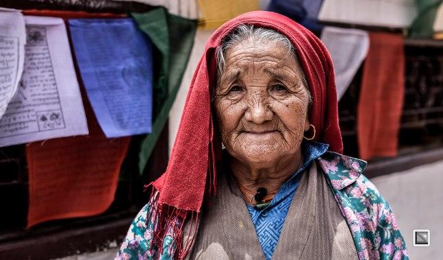 Kathmandu-46