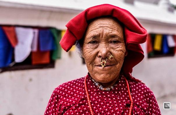Kathmandu-48