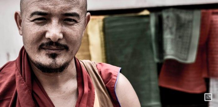 Kathmandu-56