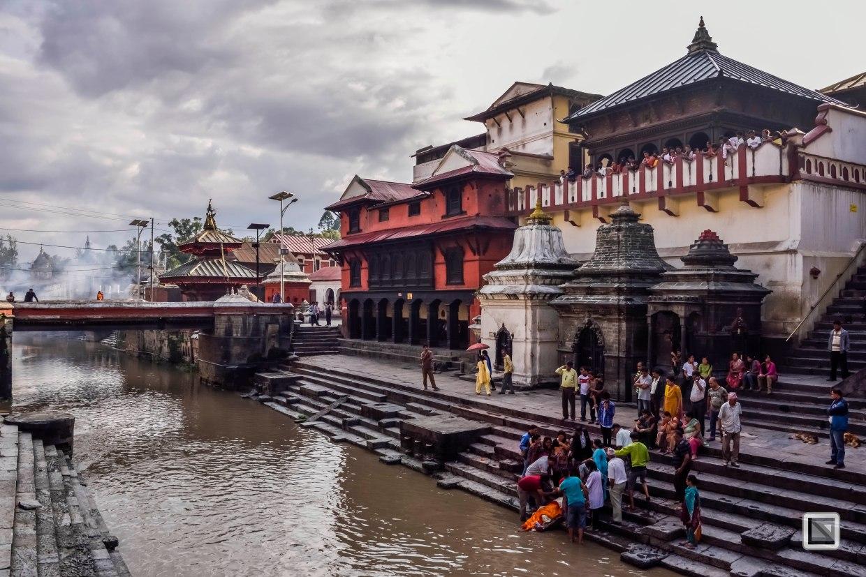 Kathmandu-63