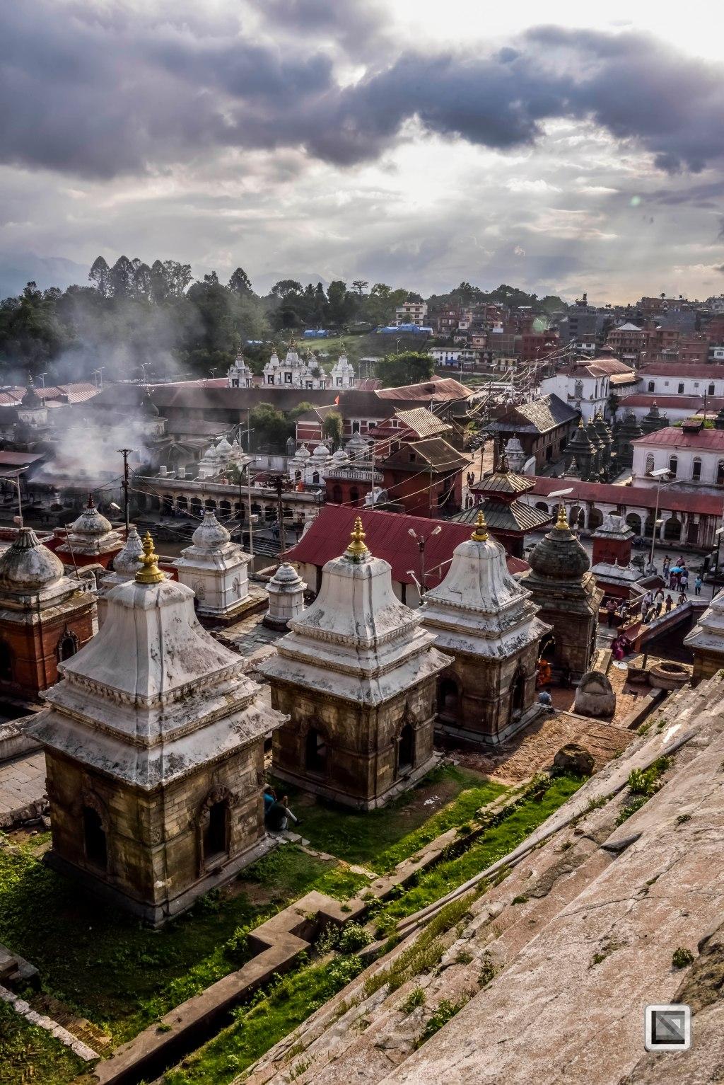 Kathmandu-68