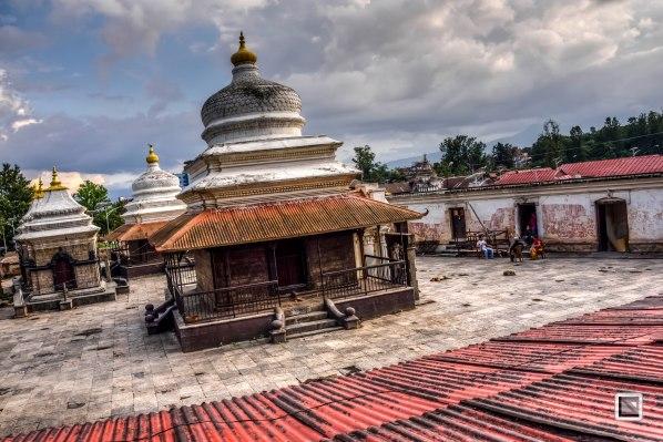 Kathmandu-75