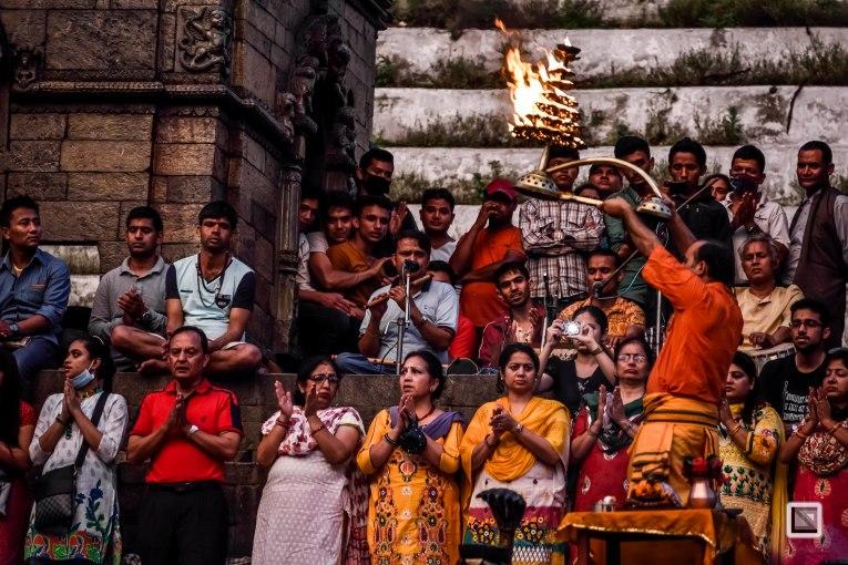 Kathmandu-82
