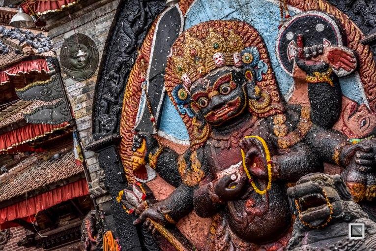 Kathmandu-9