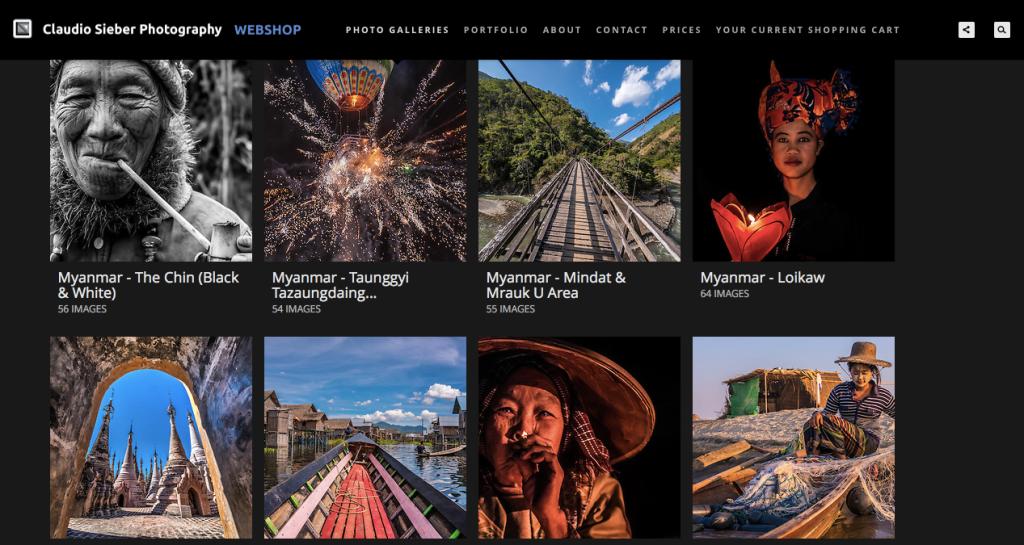 myanmar-photoshelter
