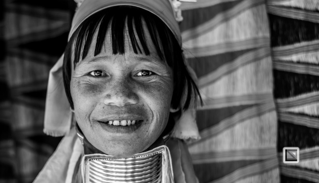 Padaung black n white portraits-3