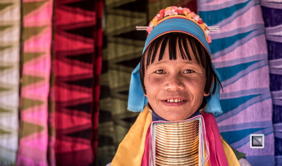 Padaung color portraits-10