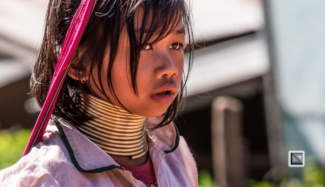 Padaung color portraits-20