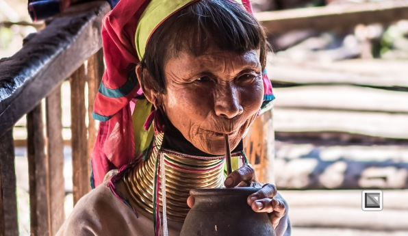 Padaung color portraits-33
