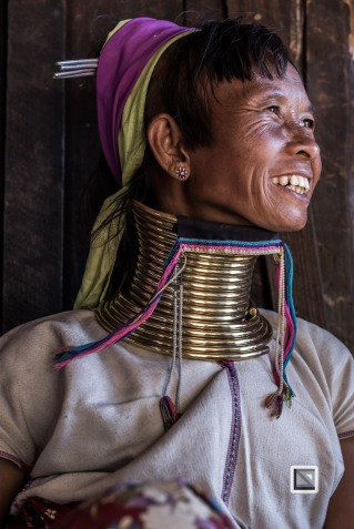 Padaung color portraits-39