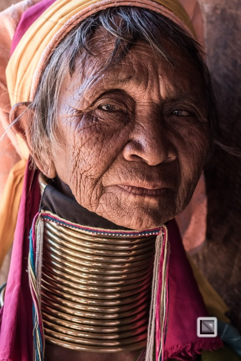 Padaung color portraits-47