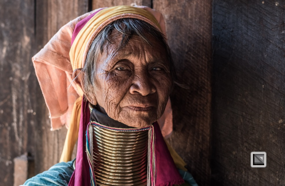 Padaung color portraits-48