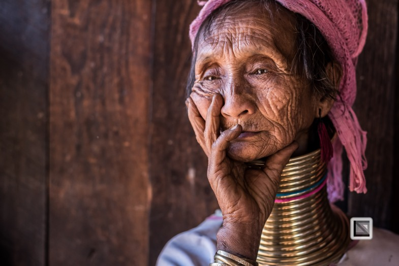 Padaung color portraits-51