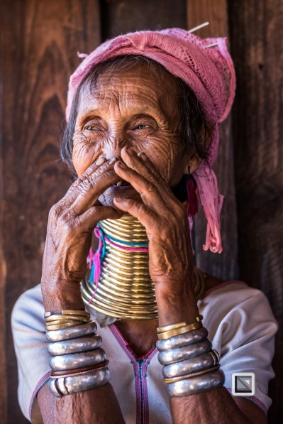 Padaung color portraits-53
