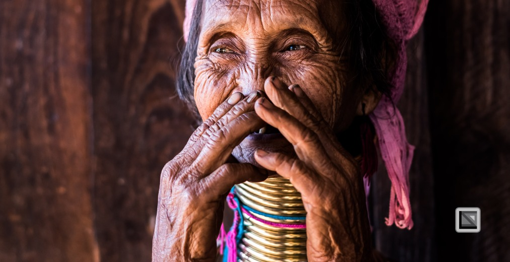 Padaung color portraits-55