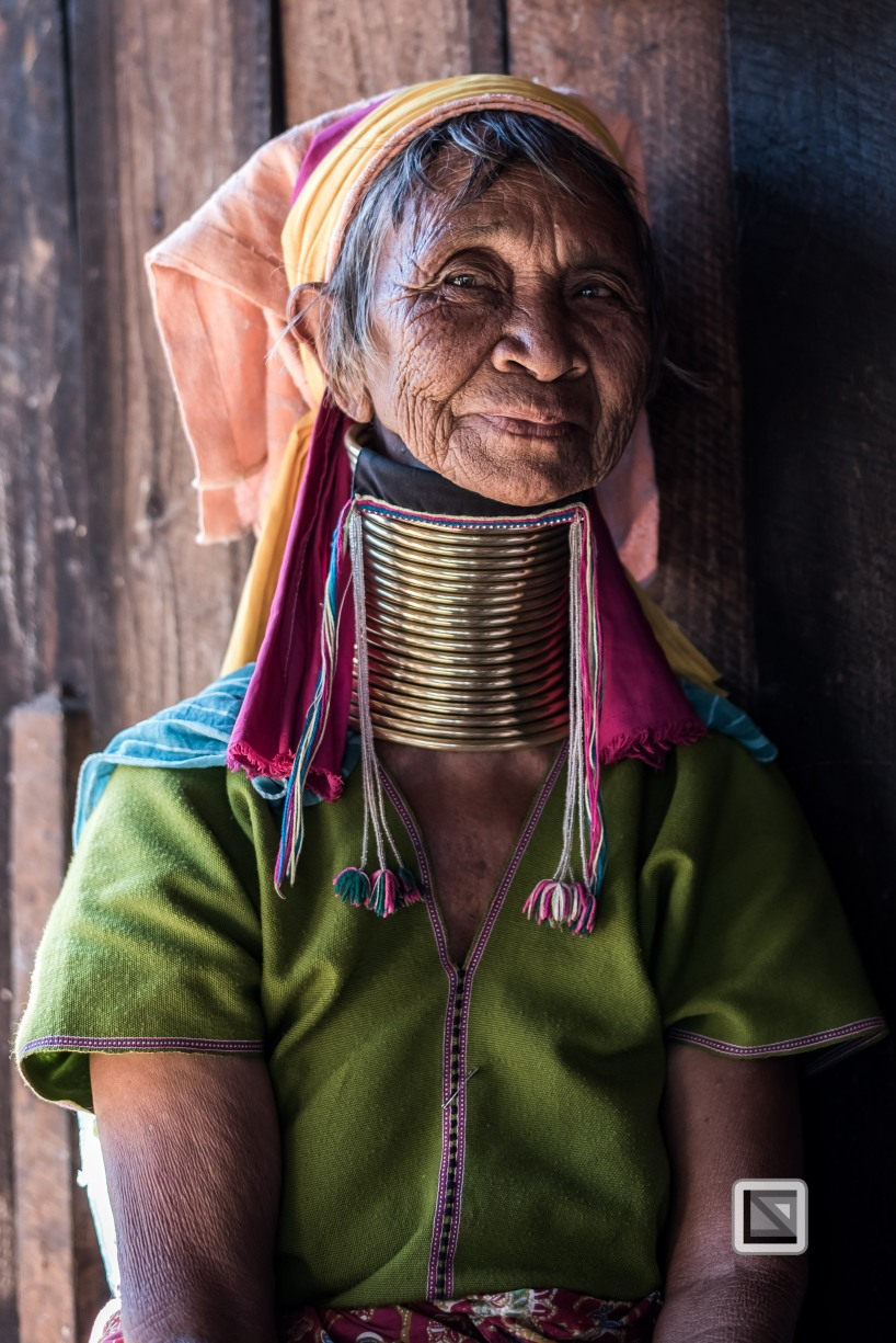 Padaung color portraits-57