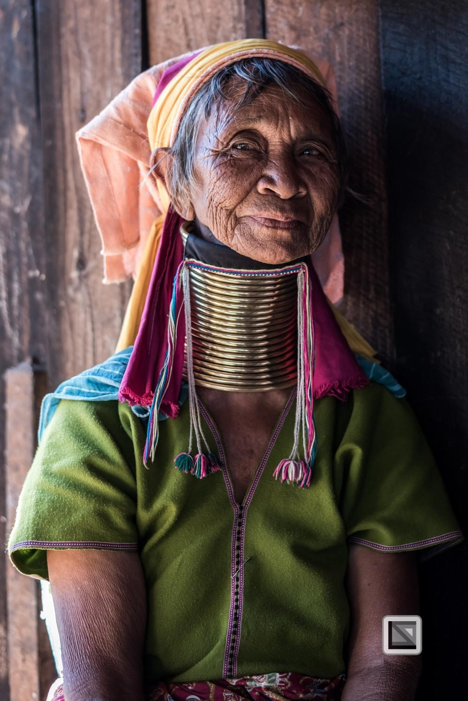 Padaung color portraits-57