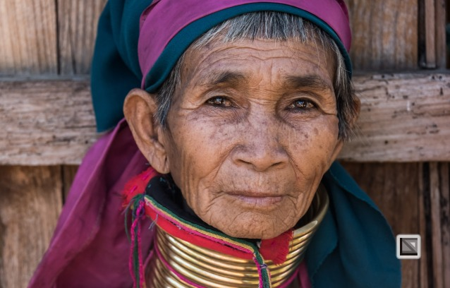 Padaung color portraits-68