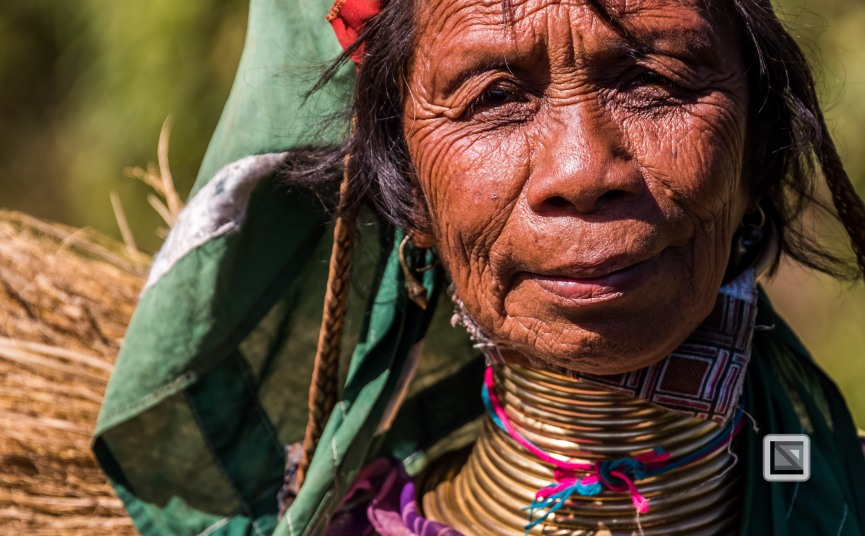 Padaung color portraits-81
