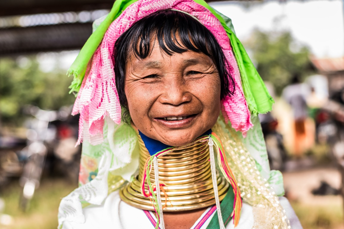 Padaung color portraits-90