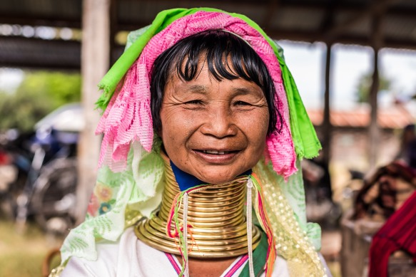 Padaung color portraits-93