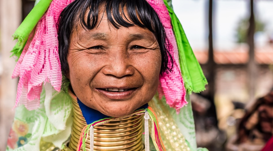Padaung color portraits-94