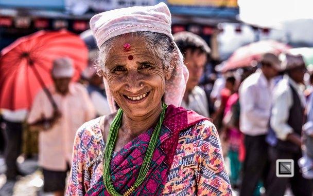 Pokhara paddy planting festival-93