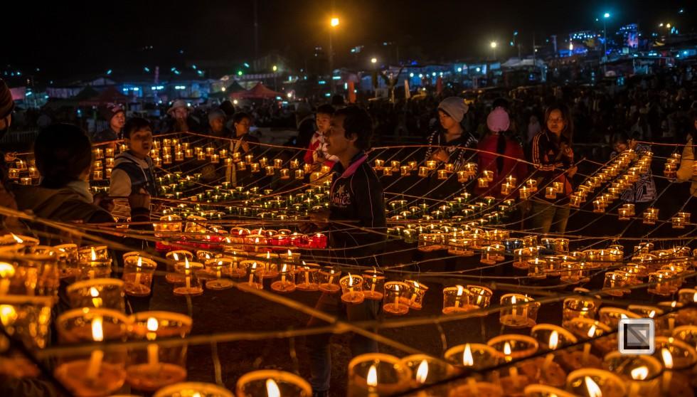 Taunggyi-95