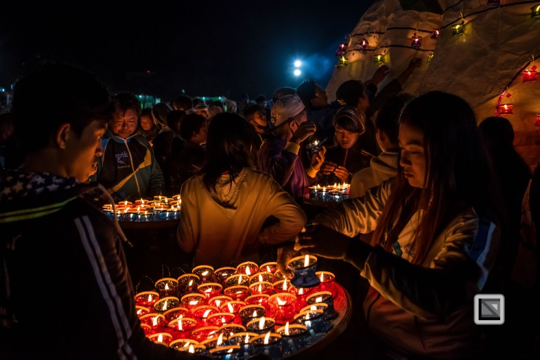 Taunggyi-96