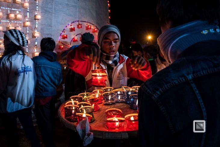 Taunggyi-99