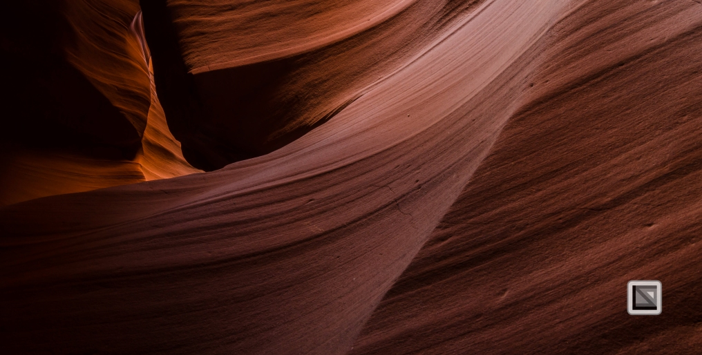 USA - Arizona - Antilope Canyon-25