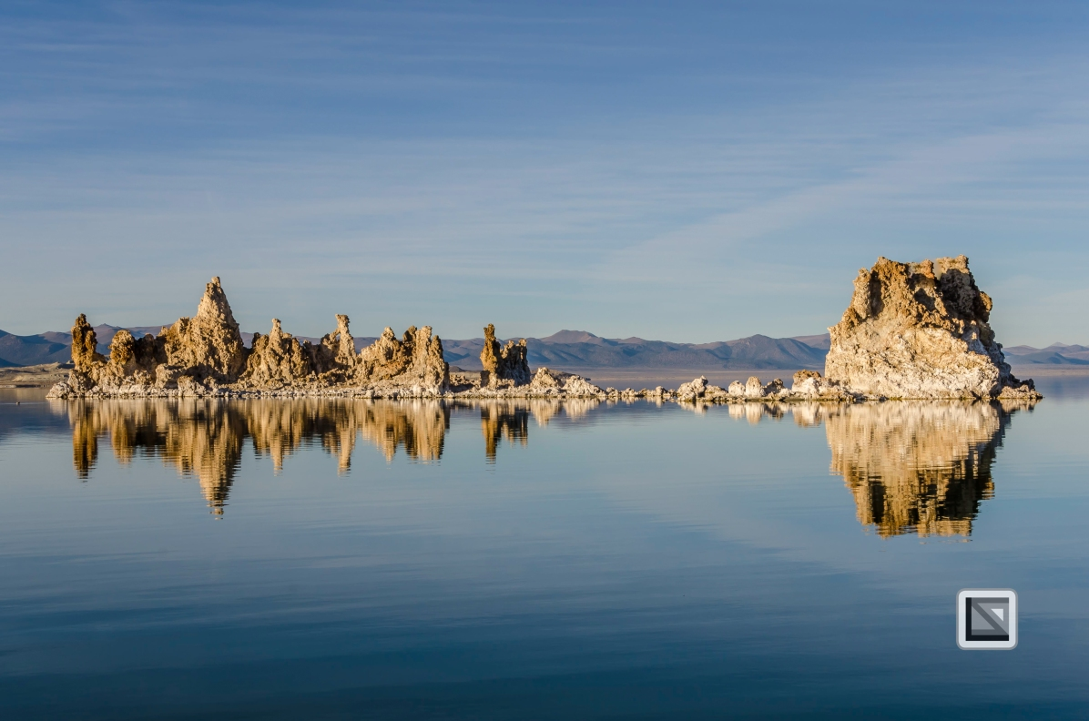 USA - California - Mono Lake-12