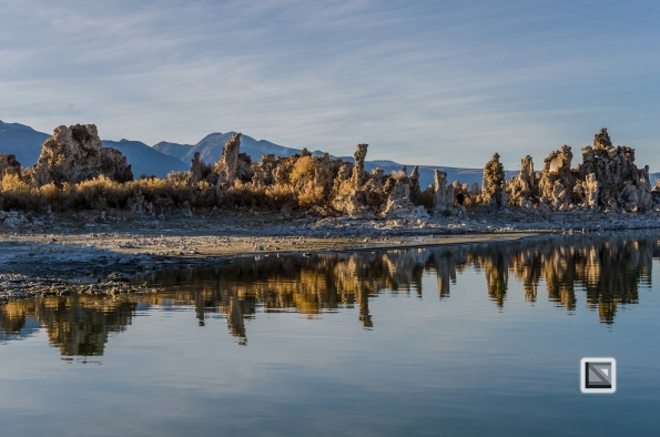 USA - California - Mono Lake-13