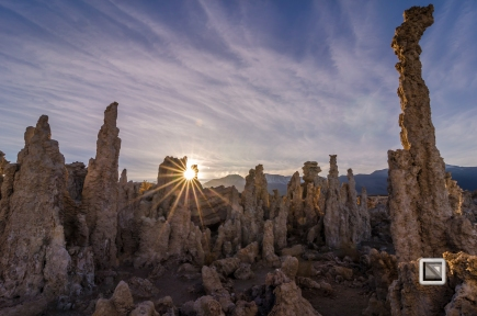 USA - California - Mono Lake-20