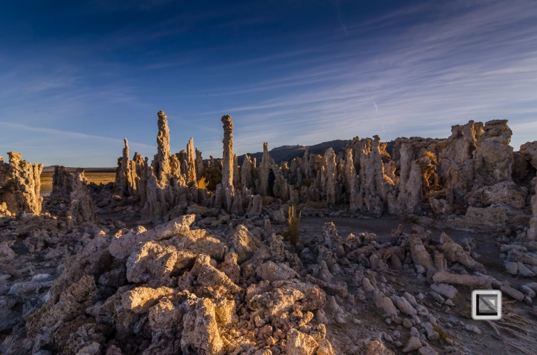 USA - California - Mono Lake-22