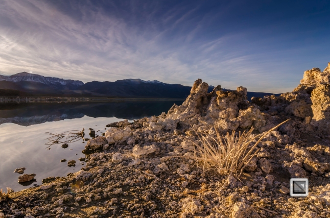 USA - California - Mono Lake-24