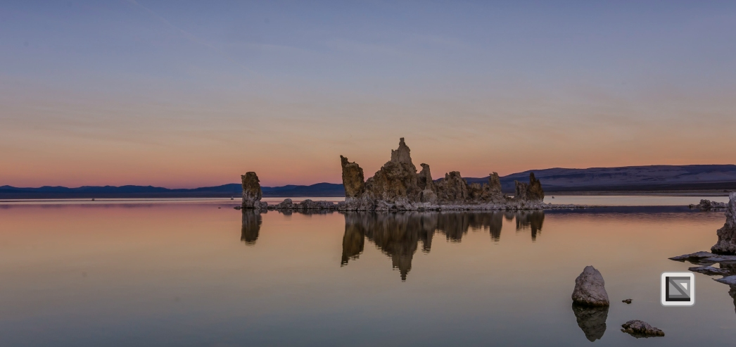 USA - California - Mono Lake-26