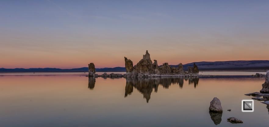 USA - California - Mono Lake-26