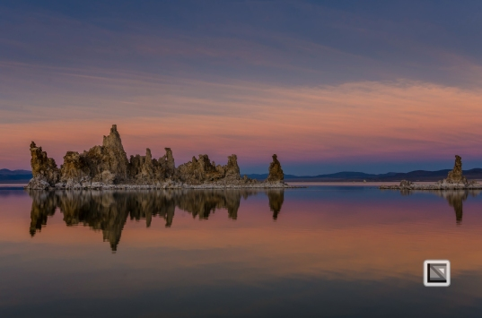 USA - California - Mono Lake-27
