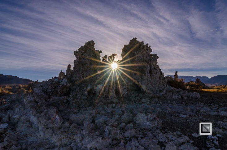 USA - California - Mono Lake-9