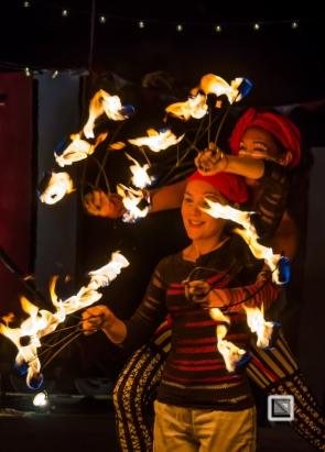 USA - Nevada - Burning Man Festival-115