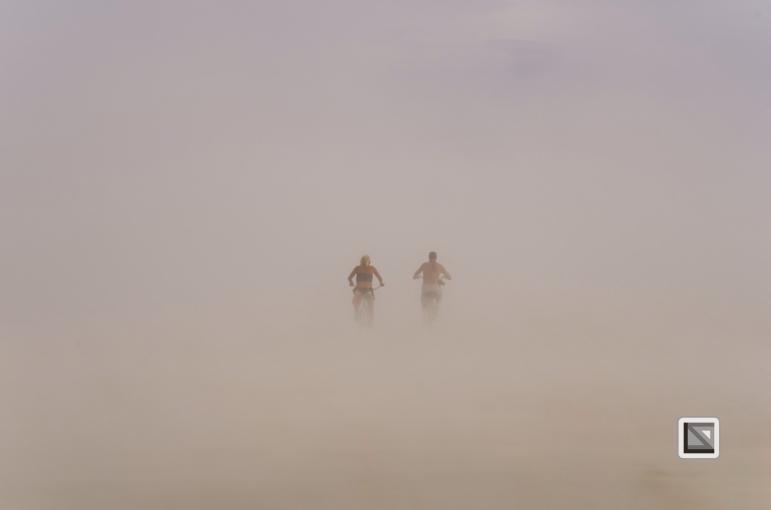 USA - Nevada - Burning Man Festival-131