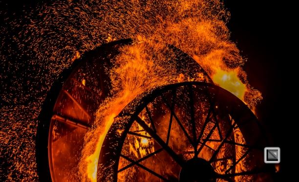 USA - Nevada - Burning Man Festival-141
