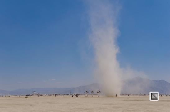 USA - Nevada - Burning Man Festival-167