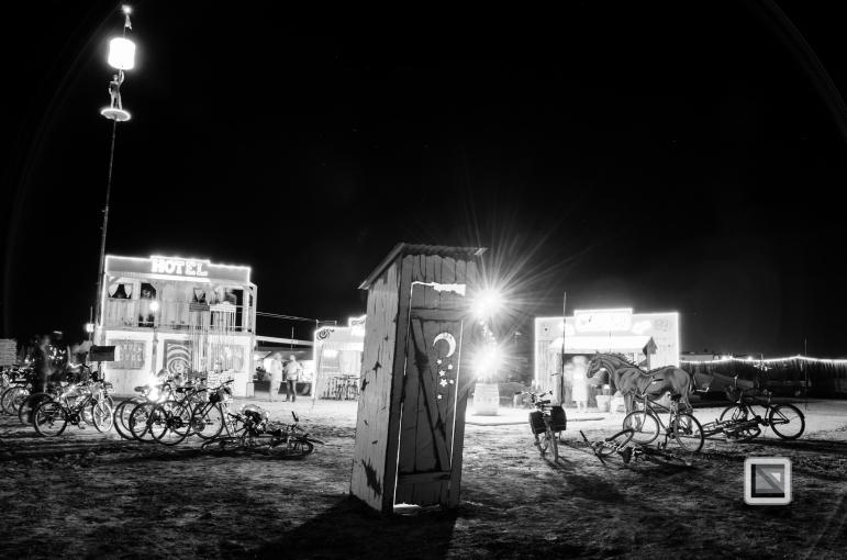 USA - Nevada - Burning Man Festival-25