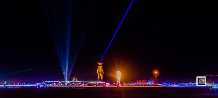 USA - Nevada - Burning Man Festival-26