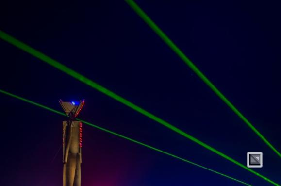 USA - Nevada - Burning Man Festival-90