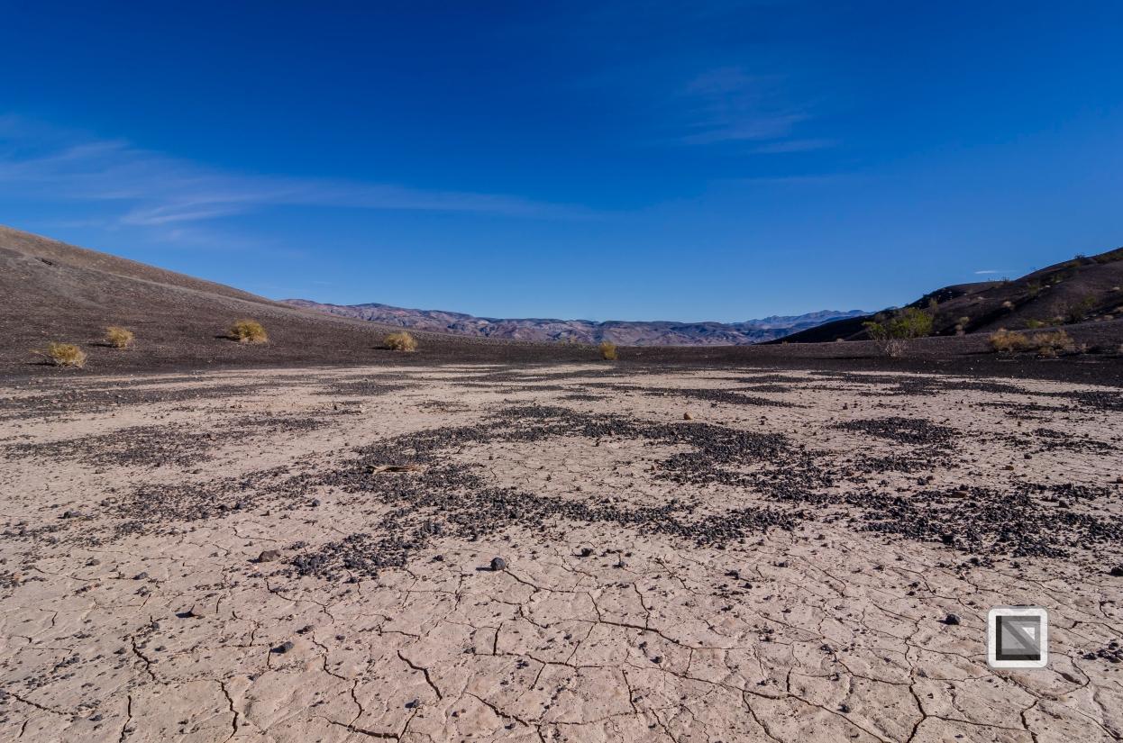 USA - Nevada - Death Valley-10